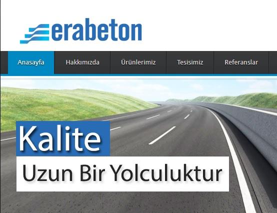 ERABETON